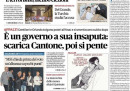 il_fatto_quotidiano