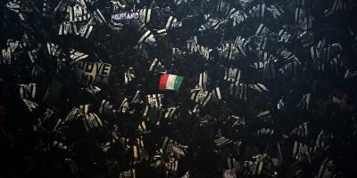 È il giorno di Juventus-Barcellona