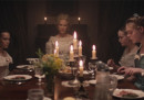 """Il nuovo trailer di """"L'inganno"""" di Sofia Coppola"""