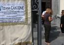 Le accuse contro le persone indagate per il suicidio di Tiziana Cantone sono state archiviate