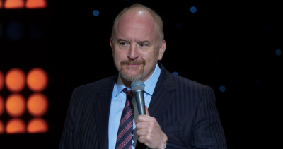 Louis CK, spiegato in 10 video