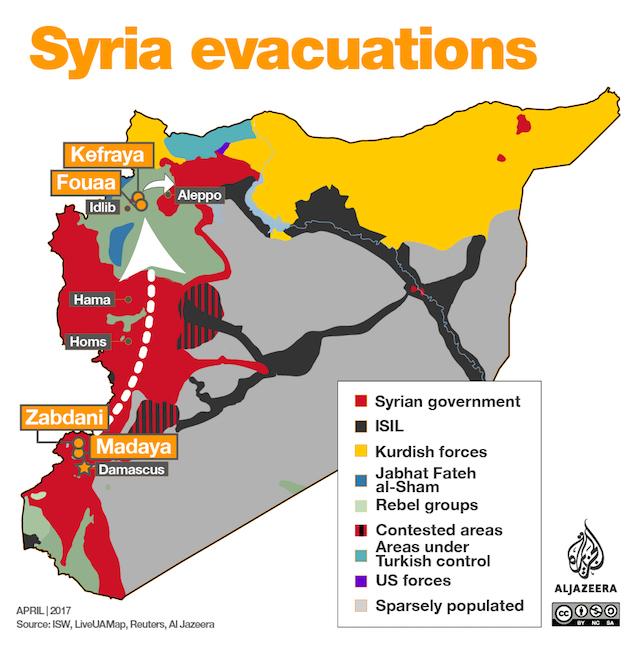 US AIRSTRIKES ON SYRIA_FINAL