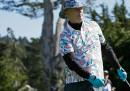 Volete vestirvi come Bill Murray quando gioca a golf?