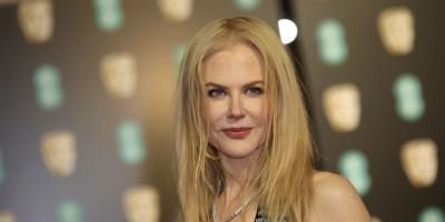 Nicole Kidman è sottovalutata?