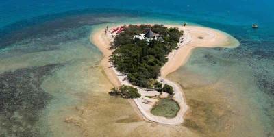 Il referendum sull'indipendenza della Nuova Caledonia dalla Francia si terrà il 4 novembre