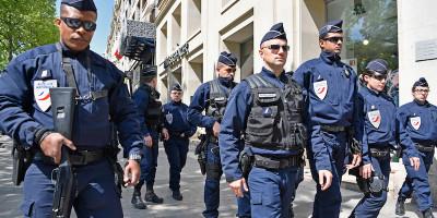 Cosa sappiamo dell'attentato di Parigi