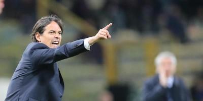 Serie A: la classifica e le partite della trentesima giornata