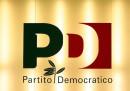 Primarie PD: come e dove votare