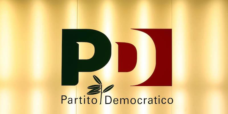 primarie-pd-come-votare