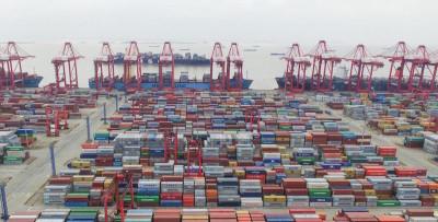 L'incoerenza dell'Italia sul protezionismo