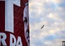 turchia referendum