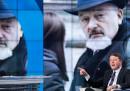 Un carabiniere che ha condotto l'indagine sulla CONSIP è indagato per falso