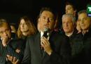 Matteo Renzi sarà ancora segretario del PD