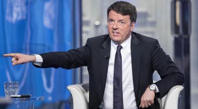 La versione Renzi del populismo