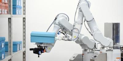 Le intelligenze artificiali ridurranno i posti di lavoro?