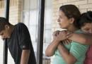 In Texas hanno condannato una donna a otto anni di carcere per aver votato illegalmente