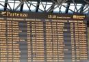 Sciopero degli aerei del 5 aprile: le cose utili da sapere
