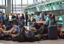 Le cose da sapere sullo sciopero degli aerei del 5 aprile