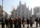 Mercoledì 5 aprile ci sarà uno sciopero di ATM a Milano: le cose da sapere