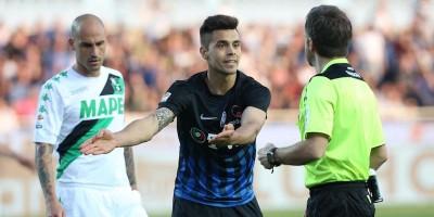 Le partite della 31ª giornata di Serie A