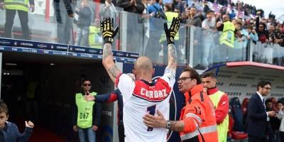Serie A, le cose di cui parlare oggi