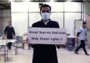 Gli Stati Uniti hanno attaccato Assad: e ora?