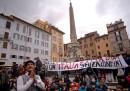 Tra le seconde generazioni si sente italiano un ragazzo su tre