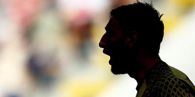 Come vedere Milan-Empoli, in tv e in streaming