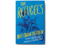 Il nuovo libro di Viet Thanh Nguyen