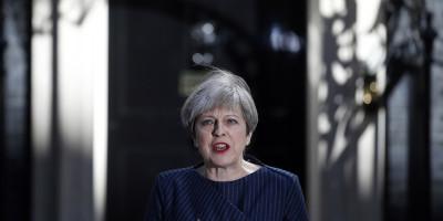In Regno Unito si torna a votare