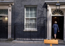 Perché Theresa May ha deciso che si voti