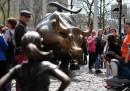 Dobbiamo stare dalla parte del toro?
