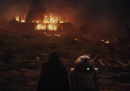 """Il film di Star Wars che uscirà nel 2018 si intitolerà """"Solo: A Star Wars Story"""""""