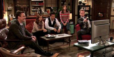 I migliori episodi delle migliori serie tv