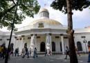 Al Parlamento del Venezuela sono stati ridati i poteri