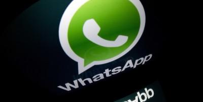 WhatsApp: 10 trucchi per usarlo meglio