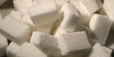 Ci sono novità per lo zucchero europeo