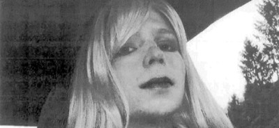 Chelsea Manning è stata scarcerata