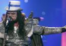 I momenti memorabili nella storia dell'Eurovision
