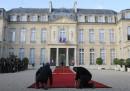 Cosa succede ora in Francia, spiegato