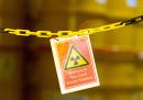 La Svizzera ha votato a favore del graduale abbandono dell'energia nucleare
