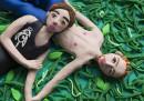 AlecSoth-Play-Doh-Eleanor Macnair