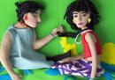 Alessandra_Sanguenetti-Play-Doh-Eleanor-Macnair