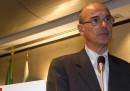 Renato Soru, ex presidente della regione Sardegna col PD, è stato assolto in appello dall'accusa di evasione fiscale