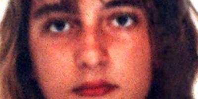 L'omicidio di Marta Russo, vent'anni fa