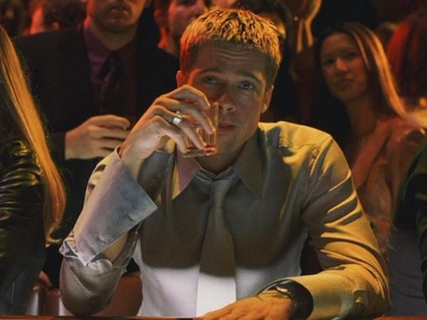 Brad-Pitt-in-Ocean-s-Eleven-brad-pitt-13022741-500-375-1