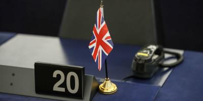 Ci sono indizi su troll e bot russi che provarono a condizionare anche il voto su Brexit