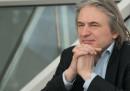 Il CDA della RAI ha bocciato il piano informazione del direttore generale Antonio Campo dall'Orto