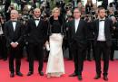 Cannes-secondo-giorno