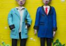 Chris-Steele-Perkins-Play-Doh-Eleanor-Macnair